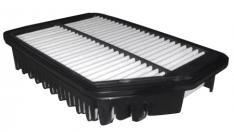 C26035 1 filtro de aire hyundai elantra 21248 2 for Filtro abitacolo hyundai elantra