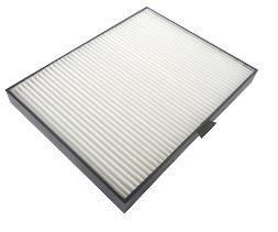 20935 k filtro polen hyundai elantra 97133 2d200 for Filtro abitacolo hyundai elantra